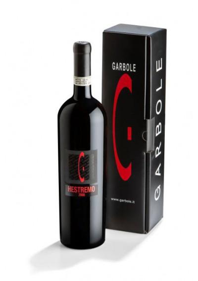 recioto pregiato vino rosso veronese